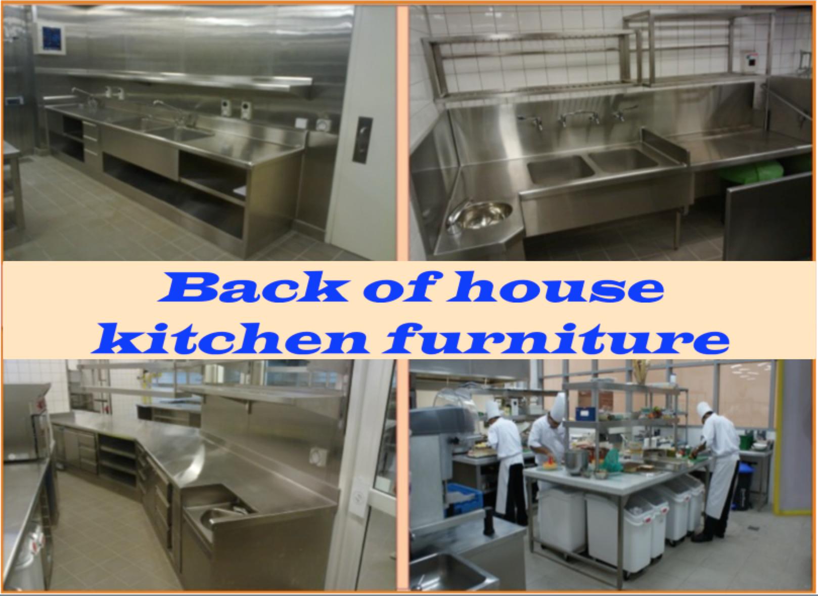 Rhine Kitchen | HOME